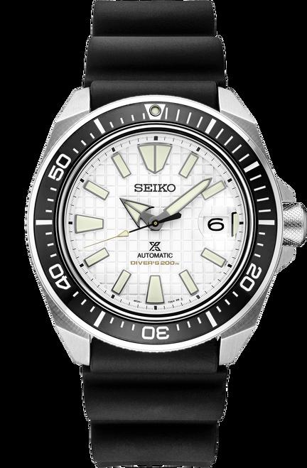 Seiko Prospex Automatic Diver SRPE37
