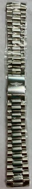 Bracelet for Sturmanskie Gagarin