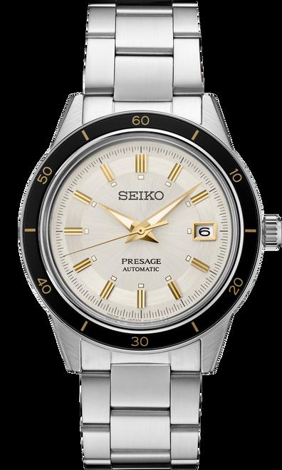 Seiko Persage Automatic Watch SRPG03
