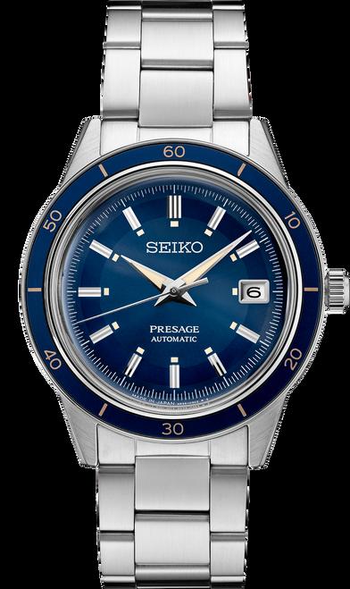 Seiko Persage Automatic Watch SRPG05