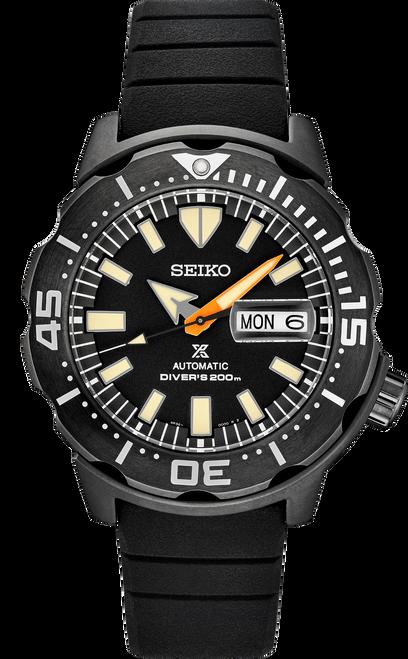 Seiko Prospex Automatic Diver SRPH13