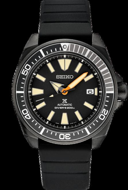 Seiko Automatic Prospex Divers Men's Watch SRPH11