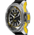 Sturmanskie Mars Yellow Automatic Watch NH35/9035976