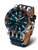 Vostok-Europe Energia 2 On Bracelet NH35A-575A279B