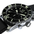 Pre-Owned Skywatch Stainless and White Cronograph