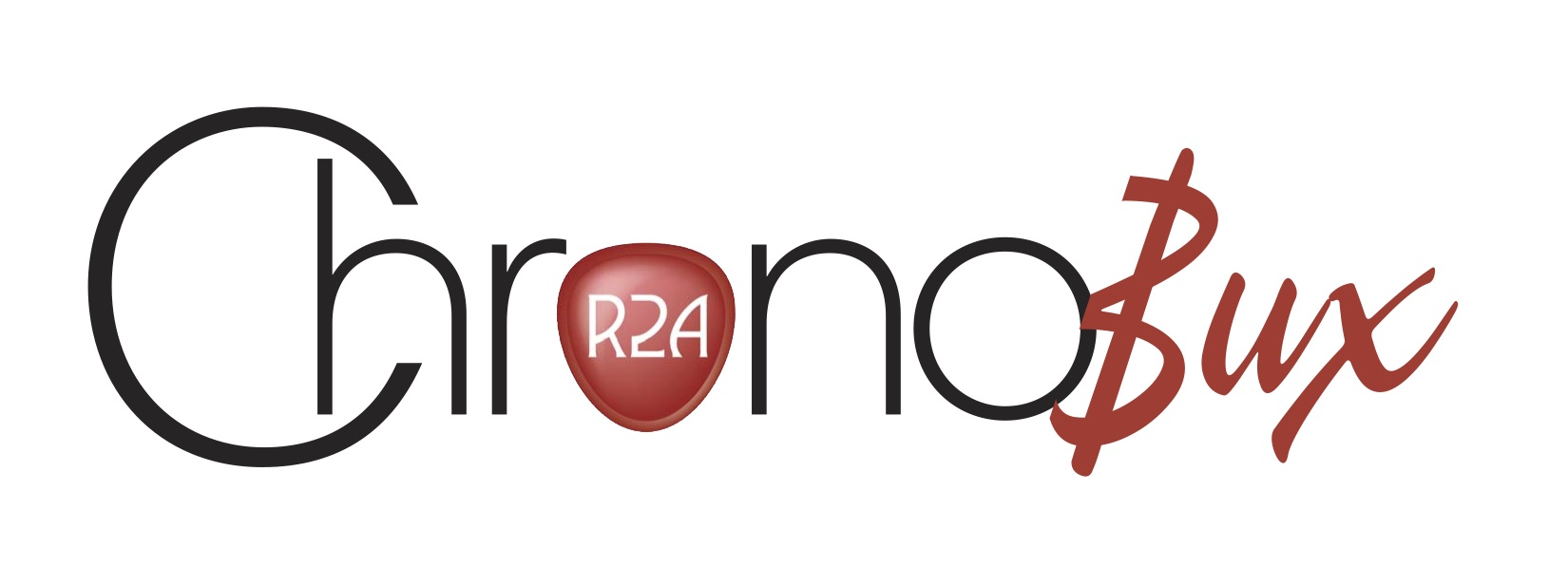 r2a-chronobux-logo-formerch.jpg