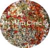 MY HERB CLINIC ® PENNSYLVANIA PEPPER SALT FREE SEASONING BLEND - DELICIOUS