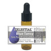 CELESTIAL | BLUE TANSY ESSENTIAL OIL UPLIFTING - NOT DILUTED Tanacetum annuum L.