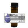 CELESTIAL ® FENNEL SWEET ORGANIC ESSENTIAL OIL ~ SOOTH BODY & MIND ~ YOUTHFUL SKIN