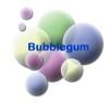 CELESTIAL | BUBBLE GUM THERAPEUTIC GRADE ESSENTIAL OIL BLEND NATUROPATHICALLY PREPARED ~ FUN