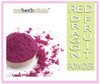 MY HERB CLINIC ® AUSTRALIAN DRAGON FRUIT PITAYA EXTRACT POWDER - BEST SUPERFOOD