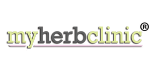 MY HERB CLINIC®