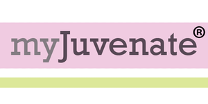 My Juvenate®