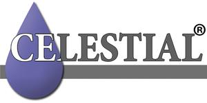 CELESTIAL®