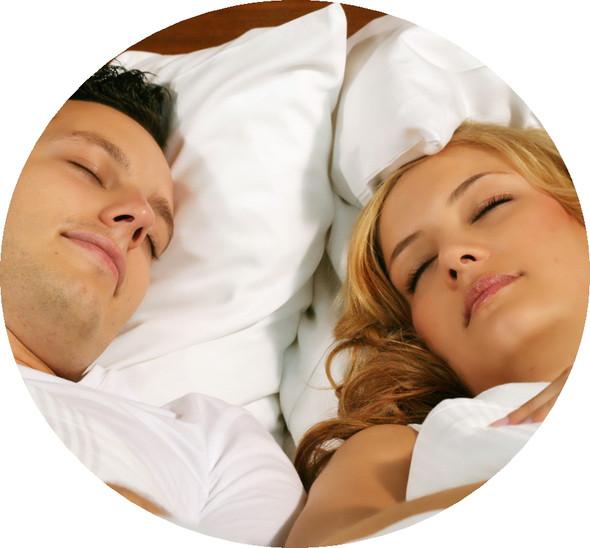 SNOOZY TIME HERBAL TEA PEPPERMINT CHAMOMILE VALERIAN SLEEP LIKE A BABY~ INSOMNIA