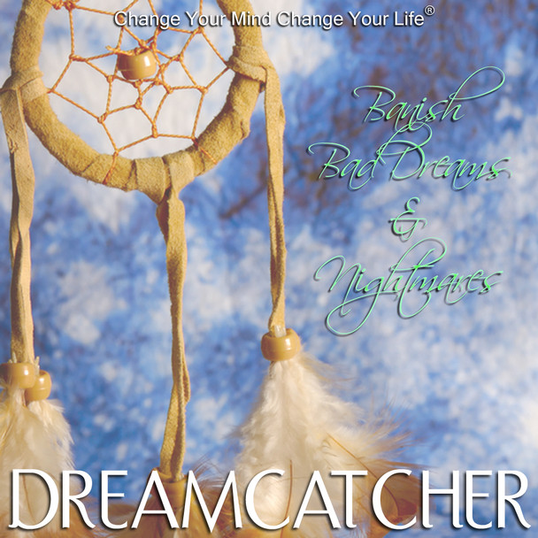 DREAM CATCHER BRAINWAVE SLEEP SESSION DOWNLOAD