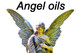 Angel Oils