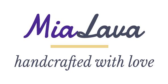 mialava-logo-002.png