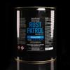 Rust Patrol Heavy Duty 5 Gallon Pail