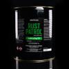 Rust Patrol Lubricating Oil 5 Gallon Pail