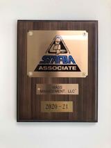 Mass Management Joins STAFDA