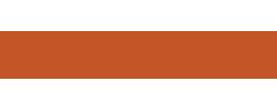 Rust Patrol