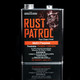 Rust Patrol Multi-Purpose 1 Gallon Can