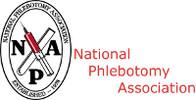 National Phlebotomy Association