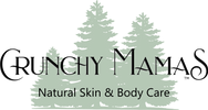 Safe and chemical free alternatives to commercial products, handmade just for you!