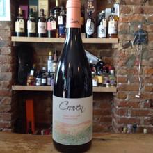 Craven Wines, Stellenbosch Pinot Gris (2018)