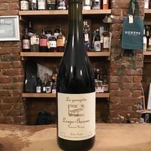 La Garagista Farm & Winery, Loups Garoux (2016)