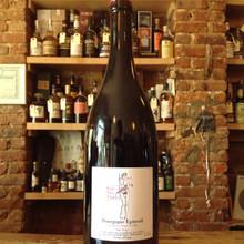 Vini Viti Vinci, Bourgogne Epineuil Vals Noirs (2015)