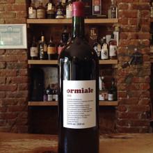 Ormiale, Bordeaux Supérieur Magnum (2015)
