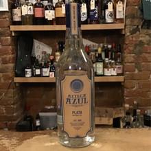 Azteca Azul, Tequila (1L)