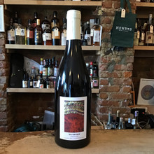 Domaine Labet, Les Varrons Chardonnay (2013)
