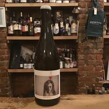 Pinard Et Filles, Wine Love Me Chardonnay (2017)