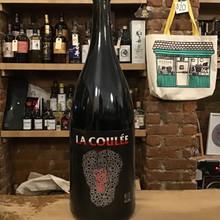 No Control, Vin de France La Coulée (2017)