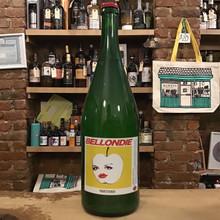 Fruktstereo, Bellondie (2017) 1.5L