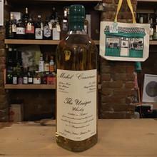 Michel Couvreur, The Unique Whisky (NV)