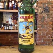 Xoriguer Mahon Gin 1L