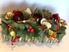 5.Jingle Bells