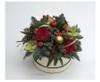 Luxury Christmas Package