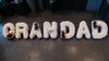Funeral Letters - GRANDAD