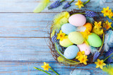 Our Top  Easter Designs ….