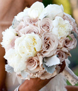 Wedding Flowers ! Where to start...