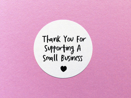 How to support a small business during COVID - 19