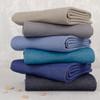 Austen, Denim-Look Jersey Knit