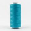 Designer WonderFil Thread:  Pelorous