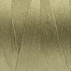 Designer WonderFil Thread:  Dark Khaki