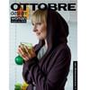Ottobre Women: Autumn/Winter 5/2018  [Version Française]